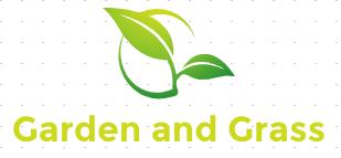 Garden & Grass